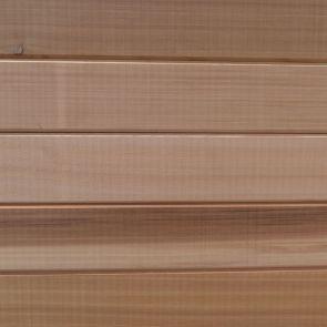 18 x 142mm Board