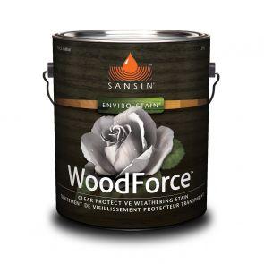 Sansin WoodForce™