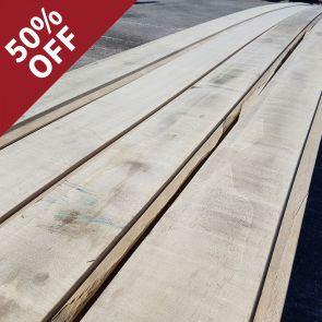 Accoya Fineline Channel Cladding – 15 x 145mm - 5.72 sqm - 44.4 Lineal Metres - PK0962