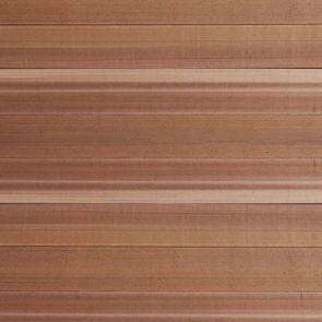 Western Red Cedar Clear Vertical Grain SAWTEX™ Boards