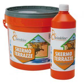 Winkler Skermo Terrazze 5 litre