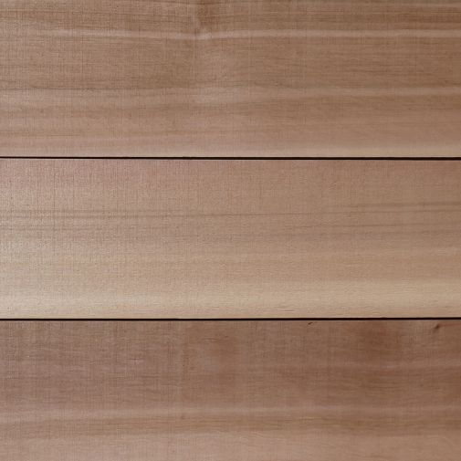 Western Red Cedar Clear, Vertical Grain Boards