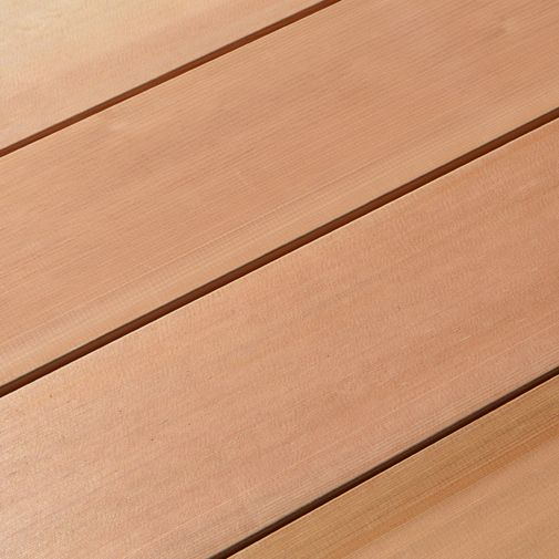 Silva Select Prestige VG Western Red Cedar Boards