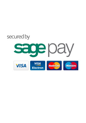 secure pay